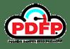 Logo_posdampfeedpress_99x70