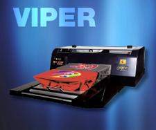 Prod_Viper_225x188