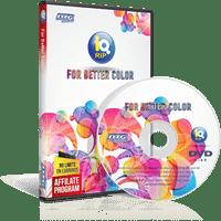 Prod_software_iqripbox_200x200