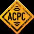 logo_ACPC_70x70