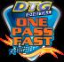 logo_onepass_72x70
