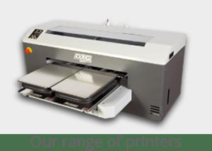 home_printers_300x214