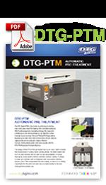 DTG Mseries PTM brochure