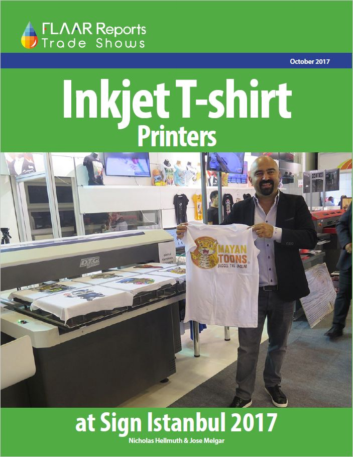 Armoured Vehicles Latin America ⁓ These T Shirt Printers Near Me