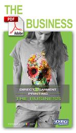 DTG Business Brochure
