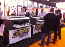 fespa-london-2013-2