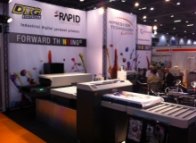 fespa-london-2013-3
