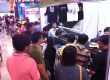 philippines-exhibition