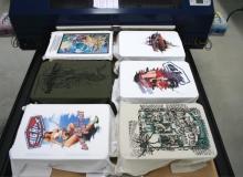 production-prints