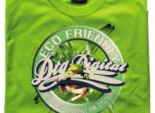 photo_gallery_green-shirt
