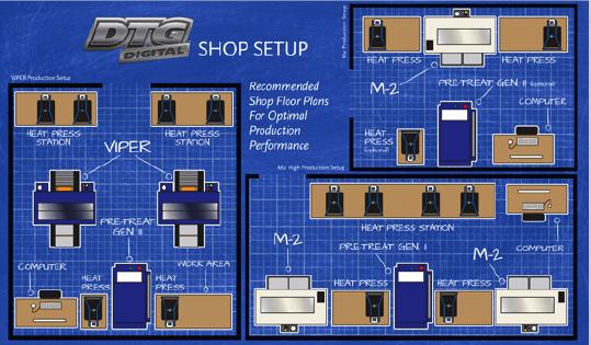 Opp_Shop_1_250x250