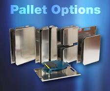 Product_Pallet_283x236