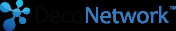 logo_Deconet_351x62