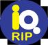 logo_iQRip_70x70