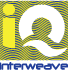 iq interweave logo