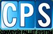 Conveyor Pallet System Logo