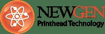 Print Head Tech Logo