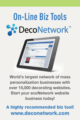 DecoNetwork