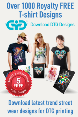 DTG Download