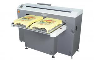 M6 Garment Printer
