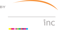 ImpTech Pigmentinc